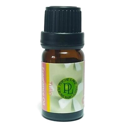 鬱金香香精 10ml。Tulip Fragrance Oil