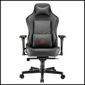 irocks T08 PLUS 高階電腦椅