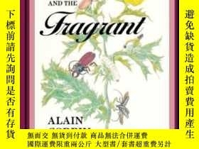 二手書博民逛書店The罕見Foul And The FragrantY255562 Alain Corbin Harvard