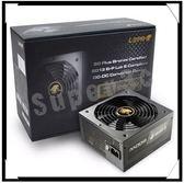 新竹【超人3C】LEPA 利豹 銅牌B系列 800W 80Plus 模組化電源供應器 /ATX Intel ATX12V