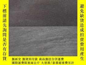 二手書博民逛書店The罕見Shipping ForecastY364682 Mark Power Cheatle (zelda