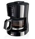 飛利浦PHILIPS 美式咖啡機 HD7...