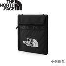【限時加購品】【The North Face】 小側背包《黑》52RZ/單肩包