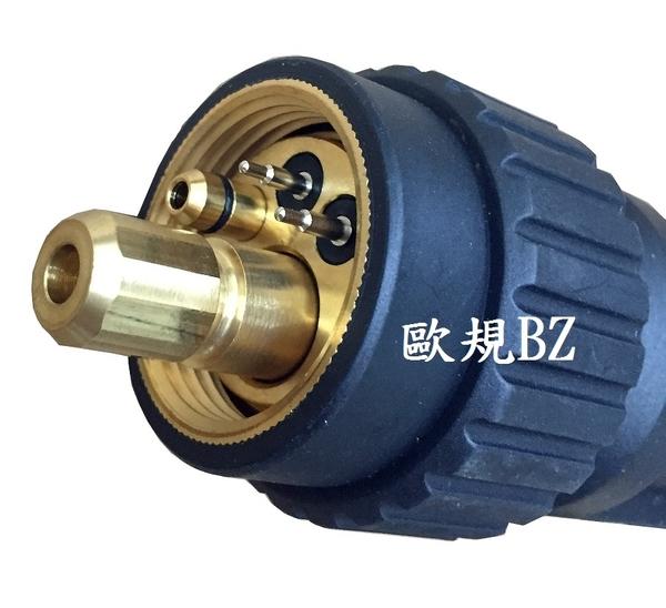 焊接五金網 - CO2焊槍 350A-4.5M