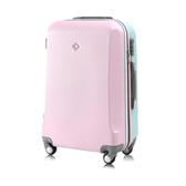 Poni箱子行李箱女20寸韓版小清新拉桿箱萬向輪24寸糖果色旅行密碼