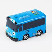 《 TAYO 小巴士 》合金小巴士 - TAYO ╭★ JOYBUS 玩具百貨