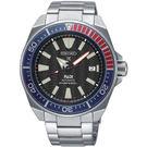 SEIKO Prospex X PADI 精工限量 200米潛水機械聯名款-藍 4R35-01X0D SRPB99J1