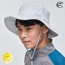 ADISI 抗UV透氣快乾中盤帽 AH20001 / 城市綠洲專賣 (UPF30+、防曬、防紫外線、機能帽、遮陽帽)