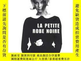 二手書博民逛書店La罕見Petite Robe NoireY364682 Didier Ludot Assouline 出版