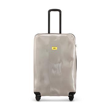 Crash Baggage Large Trolley with 4 Wheels, Pioneer 前衛霧面系列 衝擊 行李箱 大尺寸 29 吋