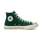Converse Chuck Taylor All Star 70 綠色 新製 高筒 1970 三星標 168508C