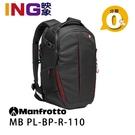 【24期0利率】Manfrotto MB...