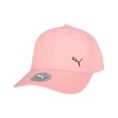 PUMA 基本系列棒球帽(帽子 防曬 遮陽 鴨舌帽 老帽 免運 ≡排汗專家≡