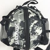 運動背包 籃球包訓練包單雙肩運動包足球袋子網兜 成人兒童學生男女排球