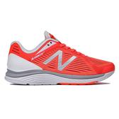 New Balance 女鞋 慢跑 訓練 輕量 透氣 桃紅【運動世界】WHANZUP1