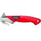 NT R-1200P 美工刀