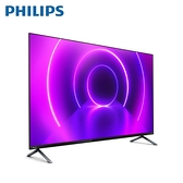 [PHILIPS 飛利浦]70型 4K多媒體液晶顯示器 70PUH8225