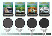 Marumi 77mm DHG ND64 ND32 減光鏡 數位多層鍍膜 日本原廠製造 【彩宣公司貨】