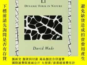二手書博民逛書店罕見LiY364682 David Wade Walker & Company 出版2003