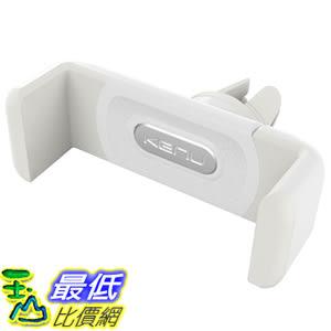 [美國直購] Kenu Airframe+ AF2-WH-E 白色 車用手機架 車架 Portable Car Mount for Smartphones and Phablets