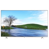 國際 Panasonic 43吋4K聯網液晶顯示器 TH-43HX650W