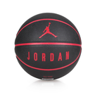NIKE JORDAN ULTIMATE 8P 7號籃球(7號球 飛人喬丹≡體院≡