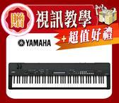 【小麥老師 樂器館】山葉Yamaha CP40-SATGE 88鍵電鋼琴 漸層式觸鍵 專業舞台鋼琴