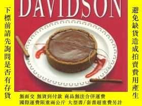 二手書博民逛書店Dark罕見Tort: A Novel of Suspense