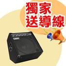 Laney AH300 電子琴/電子鼓 專用音箱 300瓦【AH-300/人聲/吉他/貝斯/各種樂器皆適用】