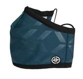 PYX 品業興 康盾級 口罩- 寶藍湖水綠