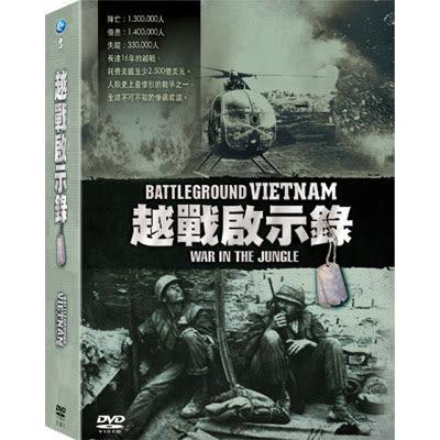 越戰啟示錄DVD