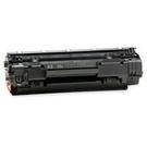 HP全新相容碳粉匣CF230A / 30...