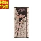 女用真皮長夾錢包頂級純色-歐美獨家韓國皮包2色53q11【巴黎精品】