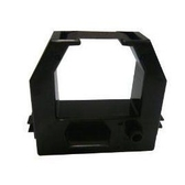 AMANO BX-1500/BX-1800/BX-1900/BX-2000 卡鐘《單色》色帶