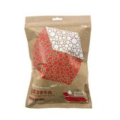 輕寵食 Cube纖維零食-甜菜洋芋牛肉