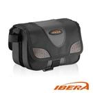 IBERA 上管馬鞍袋 IB-TB9 / 城市綠洲 (台灣製造、輕量化、自行車、腳踏車、多口袋)
