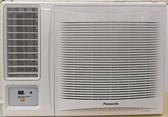*~新家電錧~*[Panasonic國際CW-P60LHA2]變頻冷暖窗型冷氣~含安裝