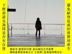 二手書博民逛書店《ZUI罕見Silence》2012 06Y391607