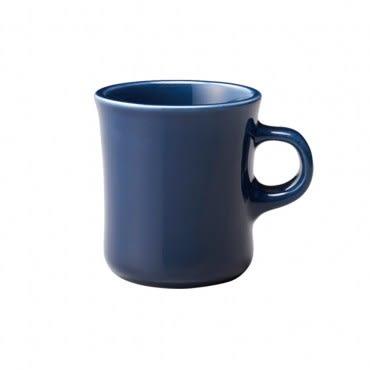 SCS馬克杯250ml 藍