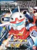 鋼彈模型 BB戰士 RX-77-2 GUNCANNON 鋼加農 TOYeGO 玩具e哥