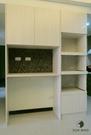 台中系統家具/台中系統傢俱/台中系統櫃/系統家具推薦/系統家具價格/台中系統裝潢/電器櫃-sm0040