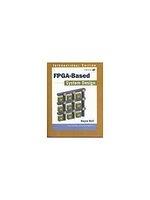 二手書博民逛書店 《FPGA-BASED SYSTEM DESIGN》 R2Y ISBN:0131331698│WOLF