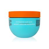 MOROCCANOIL 摩洛哥優油 優油高效修復髮膜 250ml【美人密碼】