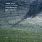 【停看聽音響唱片】【CD】凝望琴音 米歇爾.貝尼塔四重奏