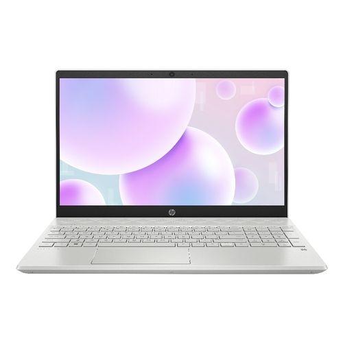 HP Pavilion15-cs3114TX 15吋 筆電 銀 10代i7新機  i7-1065 G7/16G/1THD+256SD/MX250-4GD5