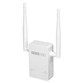 TOTOLINK EX200 無線網路放大器 WIFI放大器 訊號放大器 中繼器