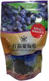 有福 葡萄乾 智利專業進口 汁多果肉軟Q 補血最佳良品!! 每包125g 3包優惠價$225元