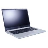 【綠蔭-免運】HP 348 G5/7RA46PA 14吋 筆記型電腦