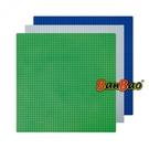【BanBao 積木】8492 配件-積木專用大底板 (共三款可選)