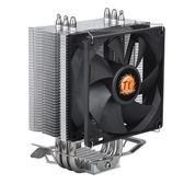 曜越 Contac 9 CPU 散熱器 相容於最新Intel 與AMD腳位【刷卡含稅價】